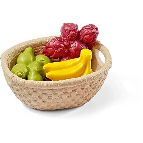 Schleich Accessories 42240 Fruit Feed Set