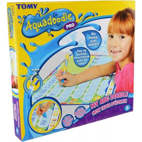 Aquadoodle Pro - My ABC Doodle