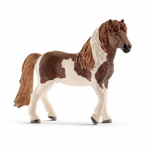 Schleich Horse Club 13815 Icelandic Pony Stallion