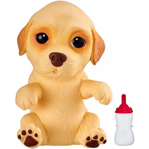 Little Live Pets OMG! Pets - Labbie