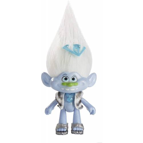 Trolls 9 Inch Figure - Guy Diamond