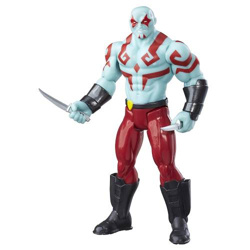 Guardians of the Galaxy 6 Inch Figure - Drax