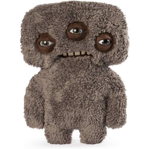 Fuggler 9 inch Plush - Annoyed Alien