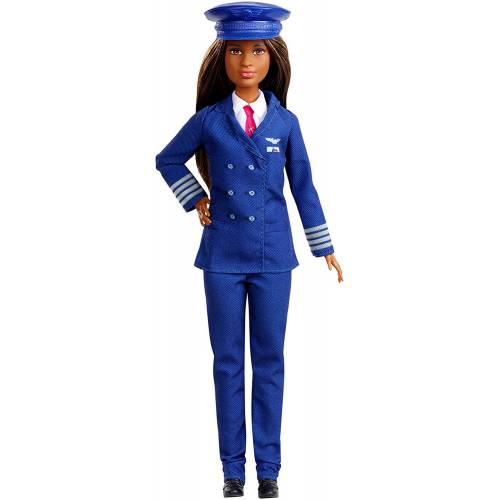 Barbie 60th Anniversary Doll - Pilot