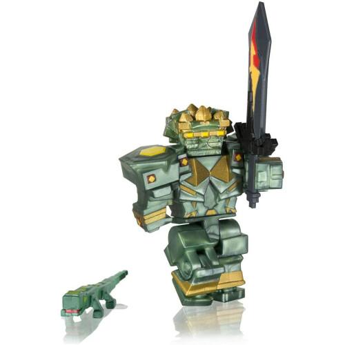 Roblox Core Figure - Fantastic Frontier: Guardian Set
