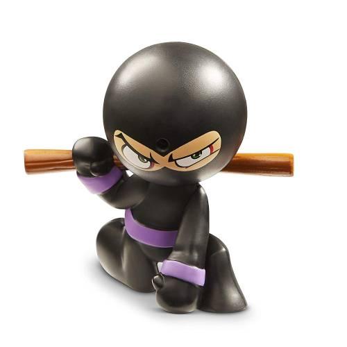 Fart Ninjas Series 1 - Stink Foo