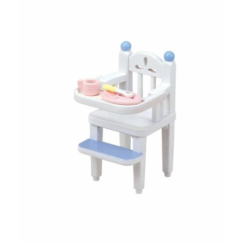 Sylvanian Families Baby High Chair