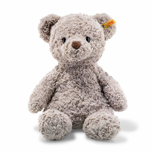 Steiff Soft Cuddly Friends - Honey Teddy Bear 38cm