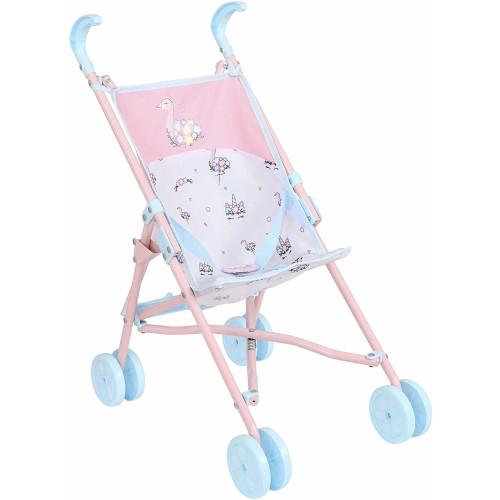 Baby Boo Stroller