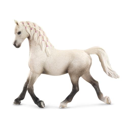 Schleich Horse Club 13761 Arabian Mare