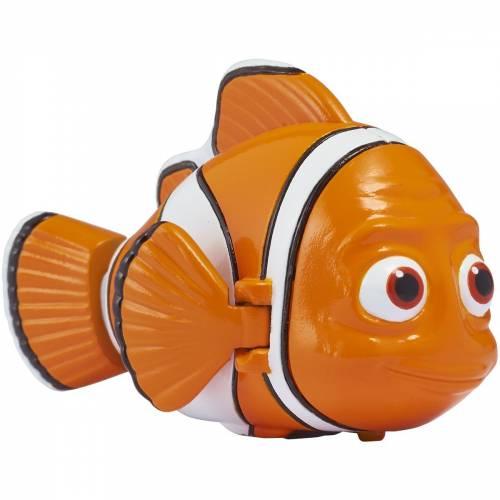 Finding Dory Swigglefish - Marlin