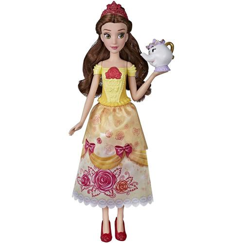 Disney Princess - Shimmering Song Belle