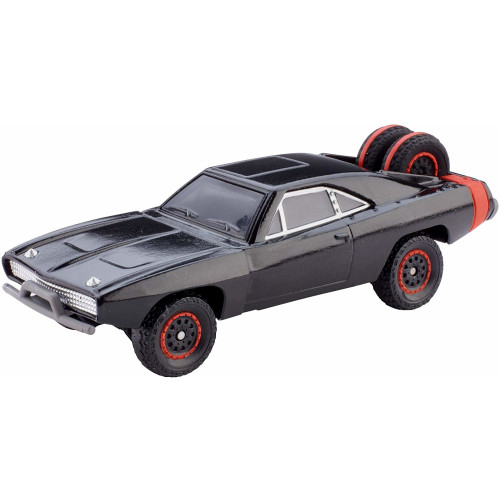 Fast & Furious - Dodge Charger Off-Road 1970