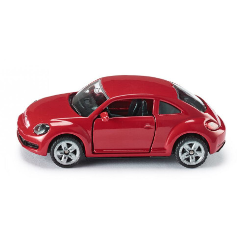Siku VW The Beetle 1417