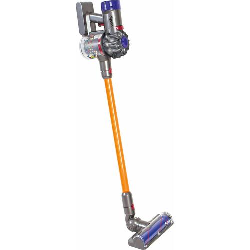 Casdon Dyson Cord-Free Vacuum