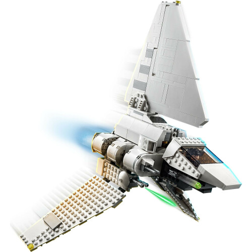 Lego 75302 Star Wars Imperial Shuttle