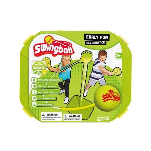 Swingball Early Fun All Surface