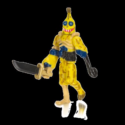 Roblox Core Figure - Darkenmoor: Bad Banana