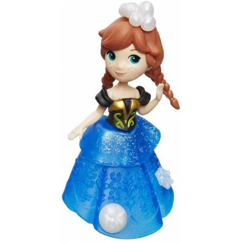 Disney Frozen Little Kingdom - Anna
