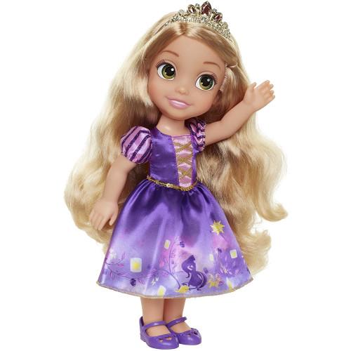 Disney Princess - My First Rapunzel