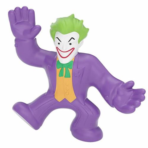 Heroes of Goo Jit Zu - DC Minis - The Joker