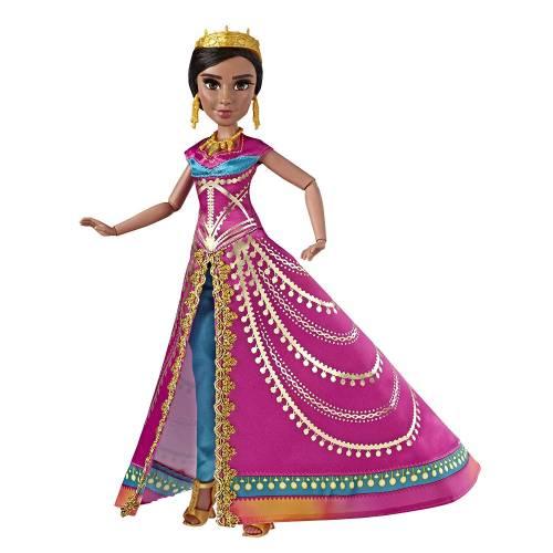 Disney Aladdin - Glamorous Jasmine