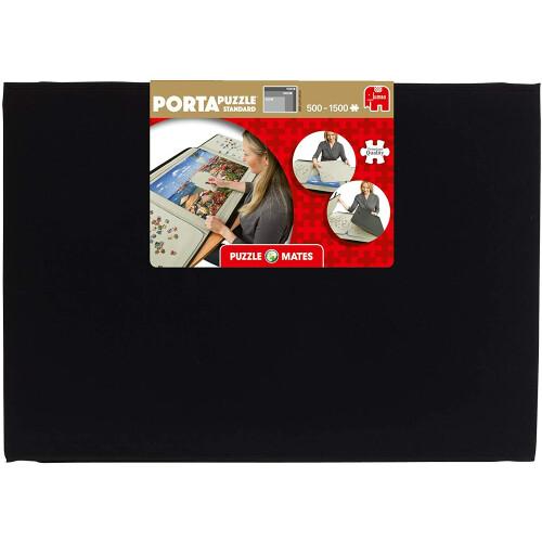 Jumbo Porta Puzzle Standard (500-1500pcs)