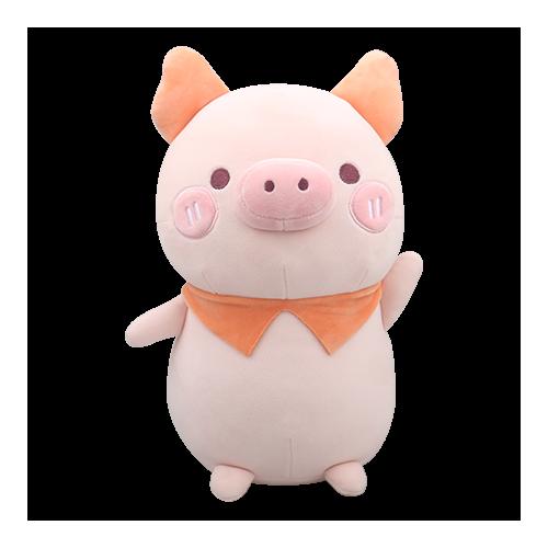 Kenji Plush - Yabu Hiru Piglet
