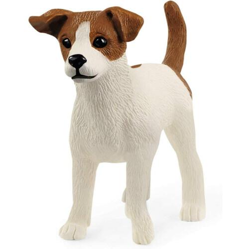 Schleich Farm Life 13916 Jack Russell Terrier