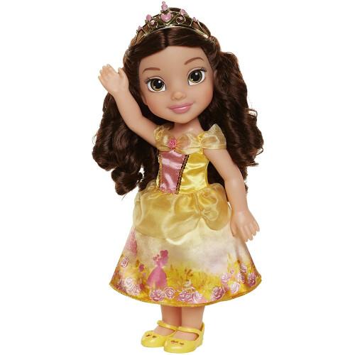 Disney Princess - My First Belle
