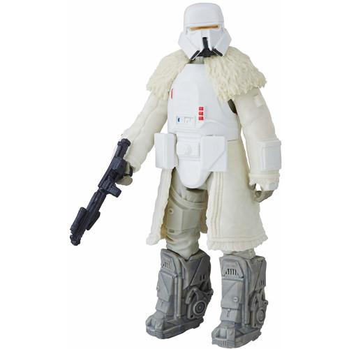 Star Wars Force Link 2.0 Figure - Range Trooper