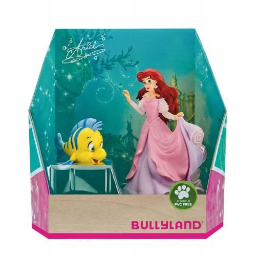 Bullyland - Ariel Gift Set