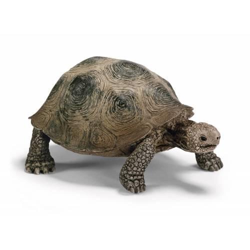Schleich Wild Life 14601 Giant Tortoise