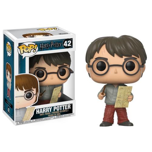 Funko Pop Vinyl Harry Potter 42