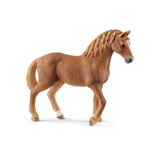 Schleich 13852 Quarter Horse Mare
