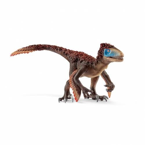 Schleich Dinosaurs 14582 Utahraptor