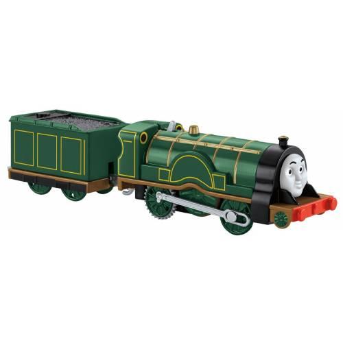 Thomas & Friends Trackmaster Train - Emily