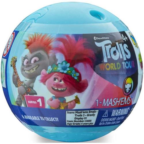 Mash'ems - Trolls World Tour