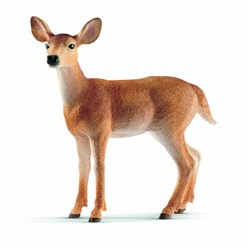 Schleich 14819 White-tailed Doe