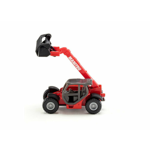 Siku Manitou Telescopic Loader 1482