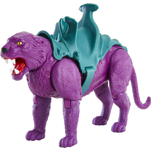 Masters of the Universe Panthor