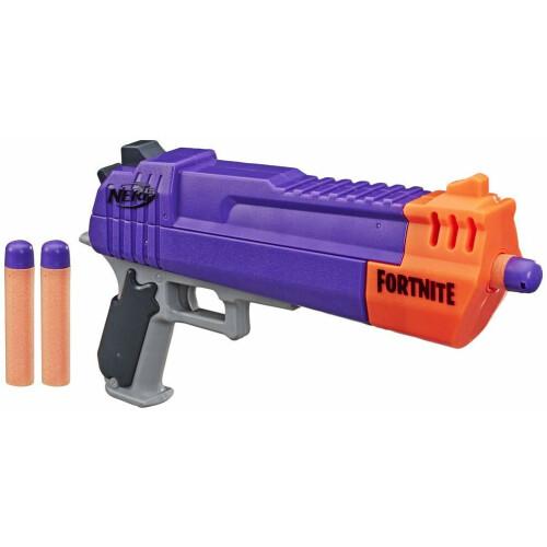 Nerf Fortnite - HC-E