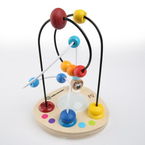 Baby Einstein Color Mixer