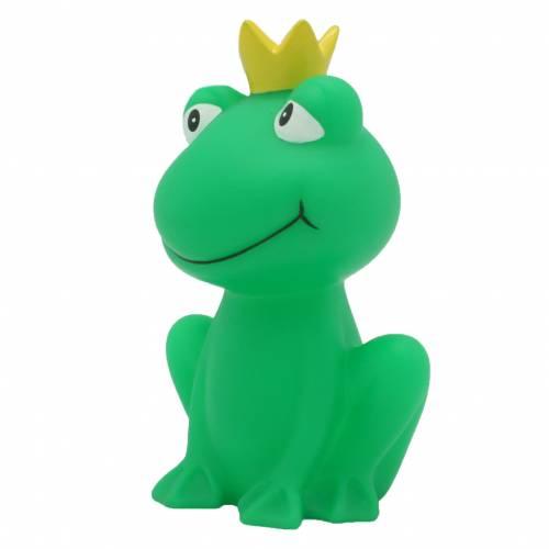 Lilalu Froggy