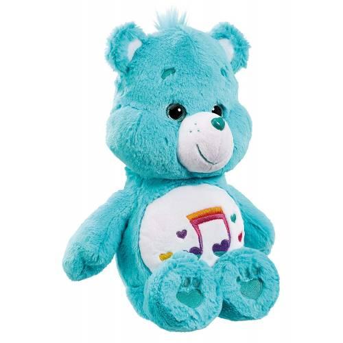 Care Bears - Heart Song Bear