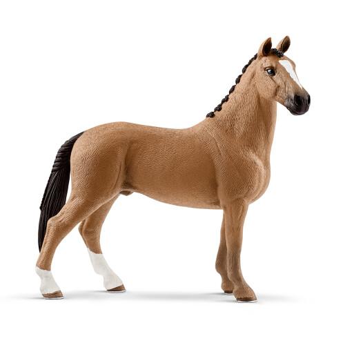 Schleich Horse Club 13837 Hanoverian Gelding