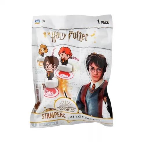 Harry Potter Stampers Blind Bag