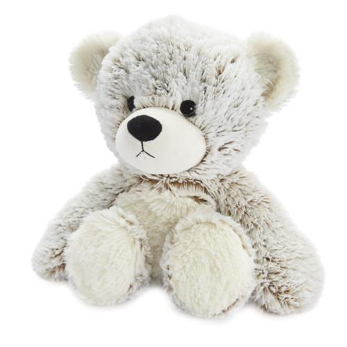 "Warmies Large 13"" - Marshmallow Bear"