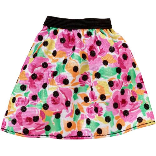 Barbie Fashionistas Skirt (FPH33)