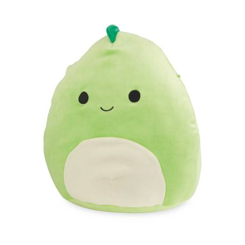 Squishmallows 7.5 Inch Plush - Danny the Dino